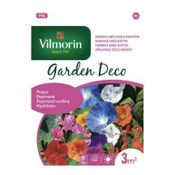 kwiaty castorama