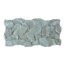 posadzka kamienna castorama