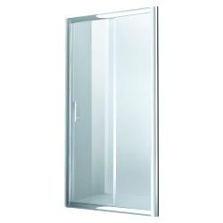 drzwi prysznicowe castorama