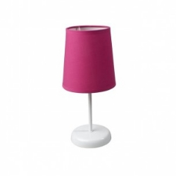 lampka biurkowa castorama