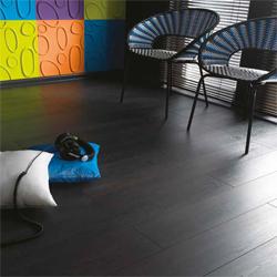 ciemna podłoga castorama