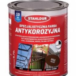 farba antykorozyjna