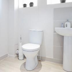 kompakt wc