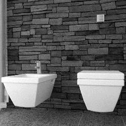 deska wc