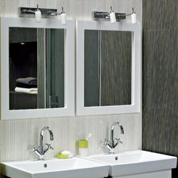 Podświetlone Lustro Czy Dobrze Oświetlona łazienka