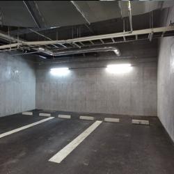 Rodzaje Oświetlenia Garażowego Inspiracje I Porady