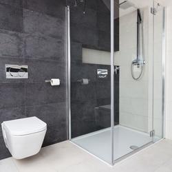 Jak Zaprojektować Nowoczesny Prysznic Bez Brodzika Inspiracje I