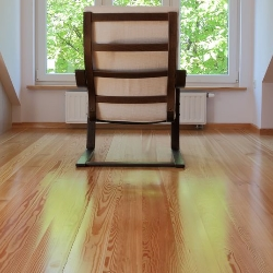 drewniane panele 5-Generation