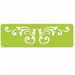 szablon do malowania castorama