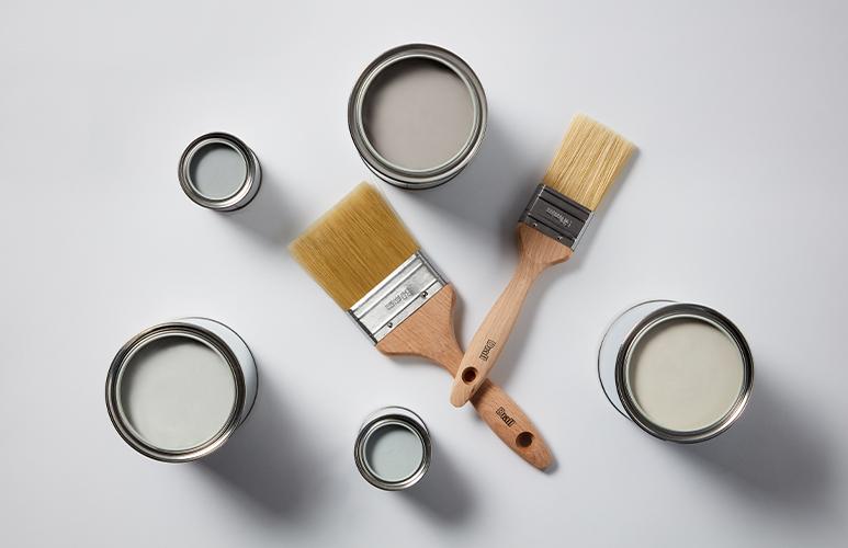 farby renowacyjne