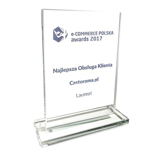 e-Commerce Awards 2017