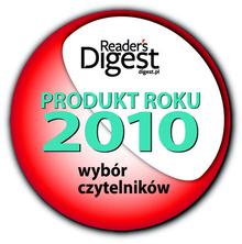 Godło Produkt Roku